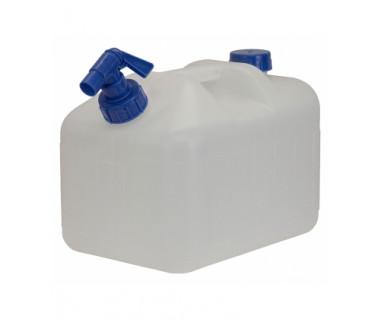 Pojemnik na płyn Jerrycan 10l
