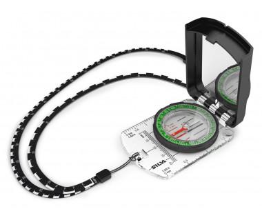 Kompas Ranger S