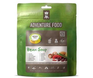 Potrawa AF Zupa fasolowa 450kcal (1 porc.)