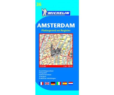 Amsterdam (M 36)