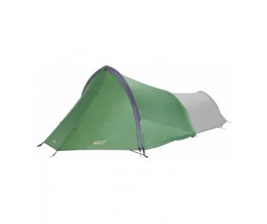 Przedsionek do namiotu Gear Store