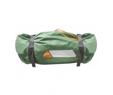 Worek do namiotu Fast Pack Bag