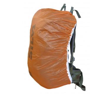Kapturek na plecak Silva Carry Dry