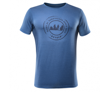 Koszulka Breeze Men T-shirt