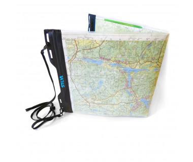 Mapnik wodoszczelny Carry Dry Map 2019 r:L