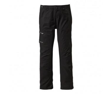 Spodnie softshell Simul Alpine W's