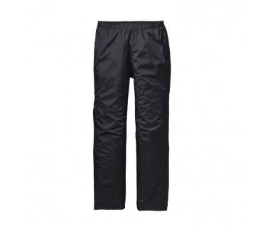 Spodnie Torrentshell H2No W's