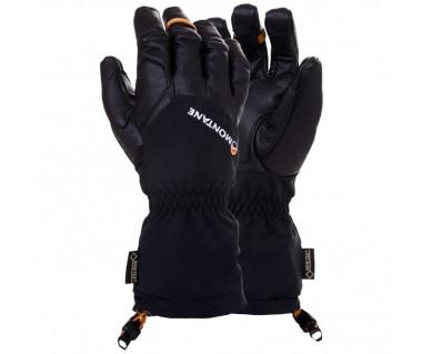 Rękawice GTX Primaloft Icemelt Thermo