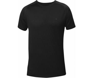 Koszulka Abisko Trail