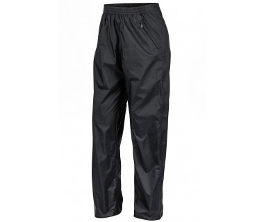 Spodnie PreCip Full Zip Short