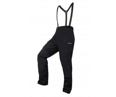 Spodnie GTX Alpine Pro