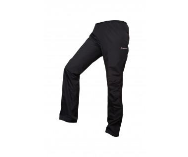 Spodnie pertex Atomic Women's