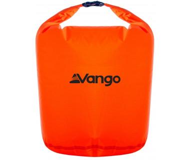 Worek wodoodporny Dry Bag A7