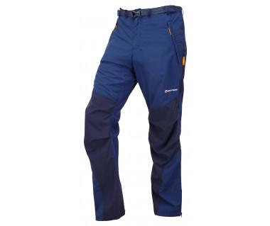 Spodnie tactel Terra regular