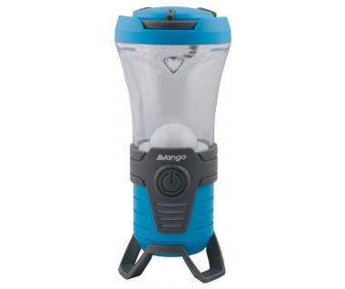 Lampa Rocket 120 Bluetooth k:river
