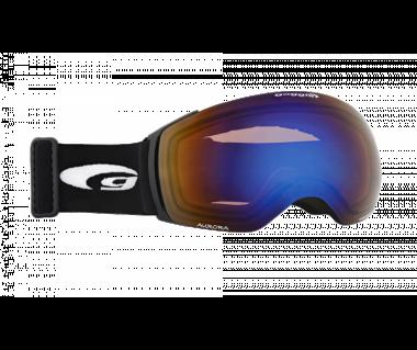 Gogle H602