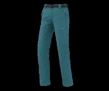 Spodnie Kramsa