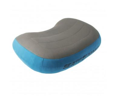 Poduszka Aeros Pillow Premium