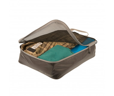 Opakowanie podróżne Travelling Light Garment Mesh Bags
