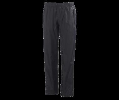 Spodnie Loke W's