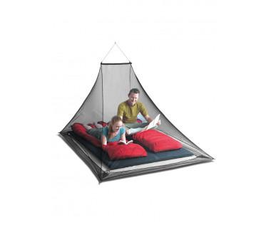 Moskitiera Mosquito Pyramid Net