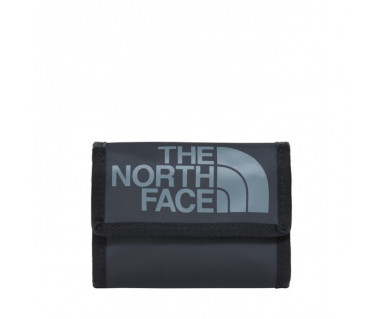 Portfel Base Camp Wallet TNF