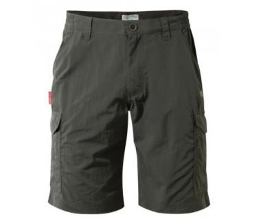 Spodenki NosiLife Cargo Shorts