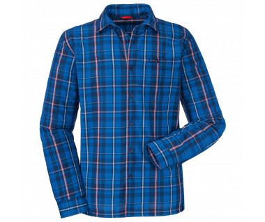 Koszula dry-skin Jenbach L/S