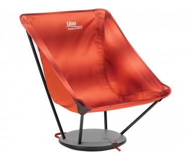 Krzesło Uno