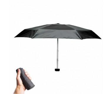 Parasol Ultra-Sil Trekking Umbrella