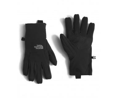 Rękawiczki Apex Etip Women