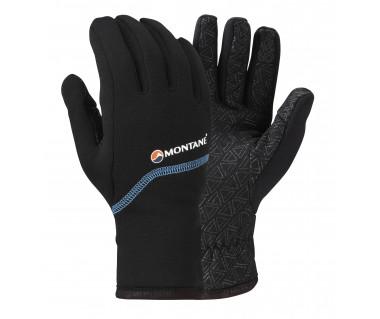 Rękawice polartec Power Stretch Pro Grippy