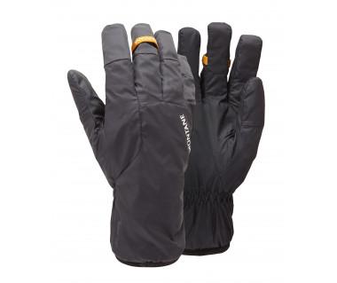 Rękawice GTX Vortex