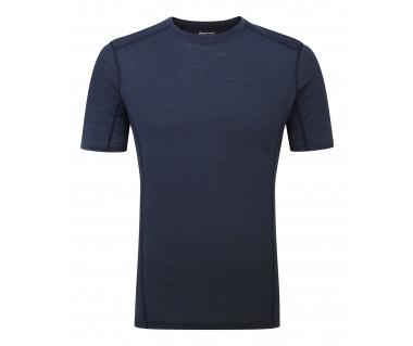 Koszulka Primino 140 T-Shirt