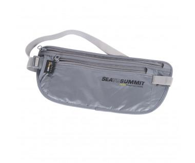 Pas biodrowy Travelling Light RFID Money Belt
