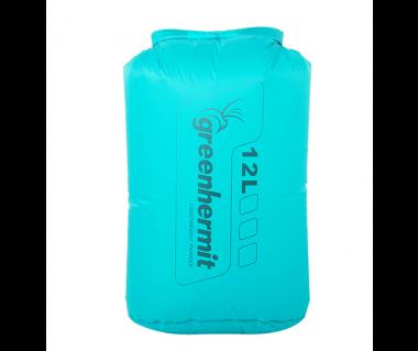 Worek wodoszczelny Ultralight Dry Sack