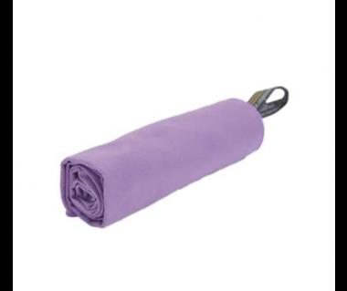 Ręcznik Superfine Fiber Dry