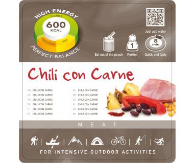 Potrawa AF Chili con carne 600kcal (1 porc.)