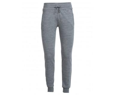 Spodnie Crush W