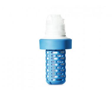 Wkład wymienny do filtra BeFree k:niebieski