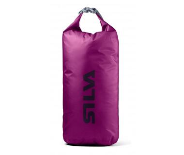 Worek wodoodporny Carry Dry Bag 30D