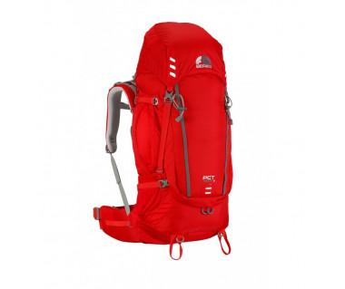 Plecak F10 PCT 50:60 S