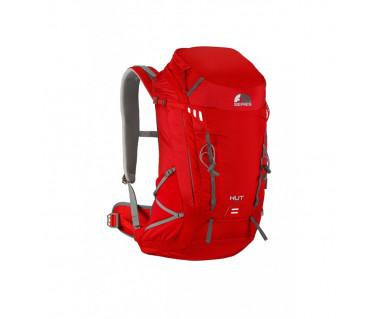 Plecak F10 Hut 35
