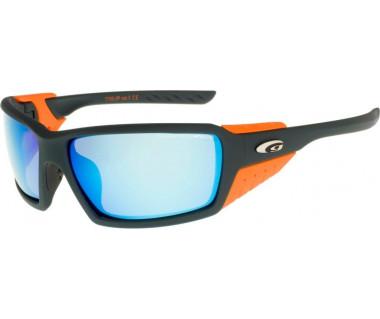 Okulary T750