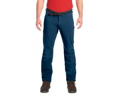 Spodnie NIL