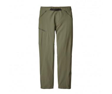 Spodnie Causey Pike