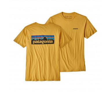 Koszulka Logo Organic T-shirt