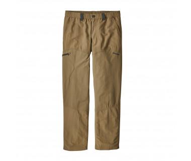 Spodnie Guidewater II