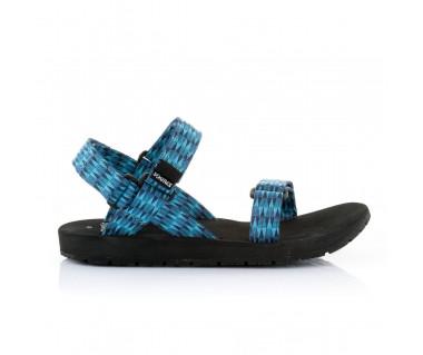 Sandały Classic
