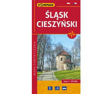 Śląsk Cieszyński